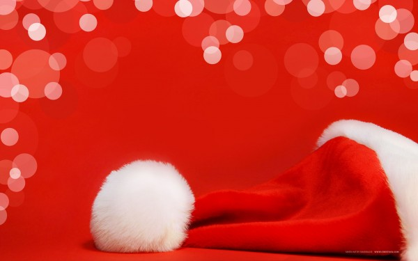 Closeup-of-Red-Santa-Christmas-Hat-600x375