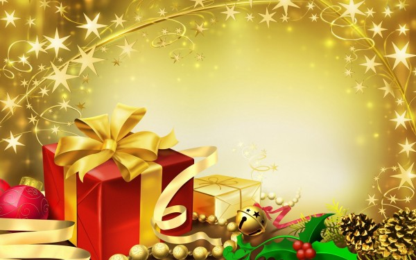 Collection-of-Christmas-Gifts-600x375