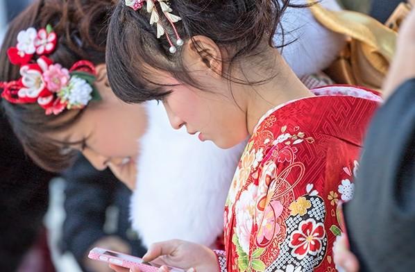 PAK85_seijinsikikeitai20140113500-thumb-600x886-4104