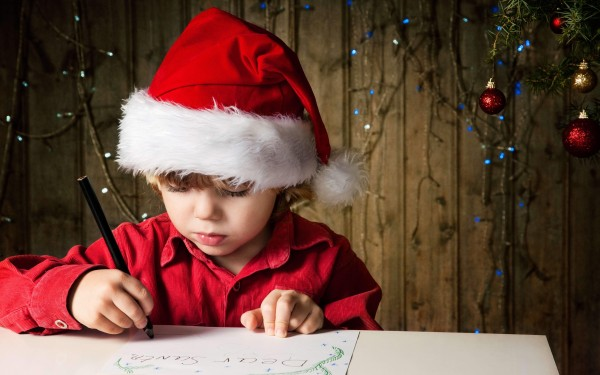 Young-Boy-With-Christmas-Hat-600x375