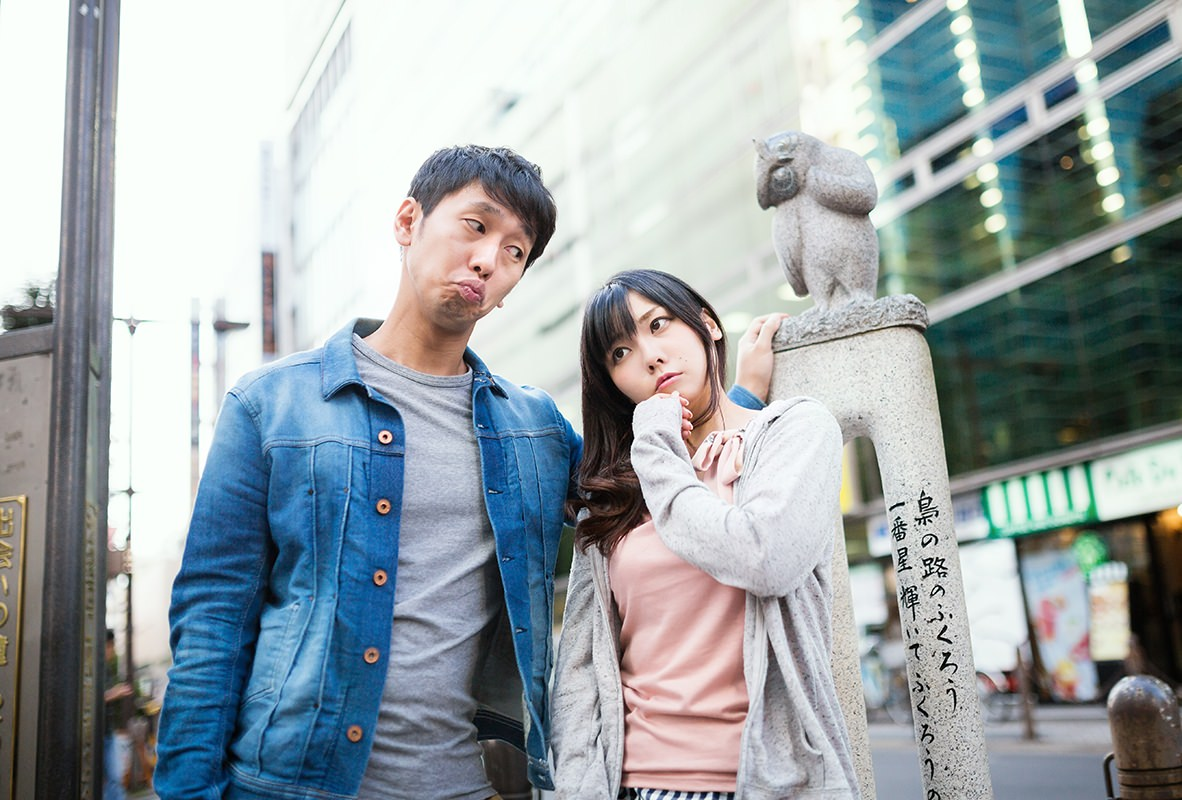 ikebukuro-fukurou120140921152438500-thumb-1182x800-5675