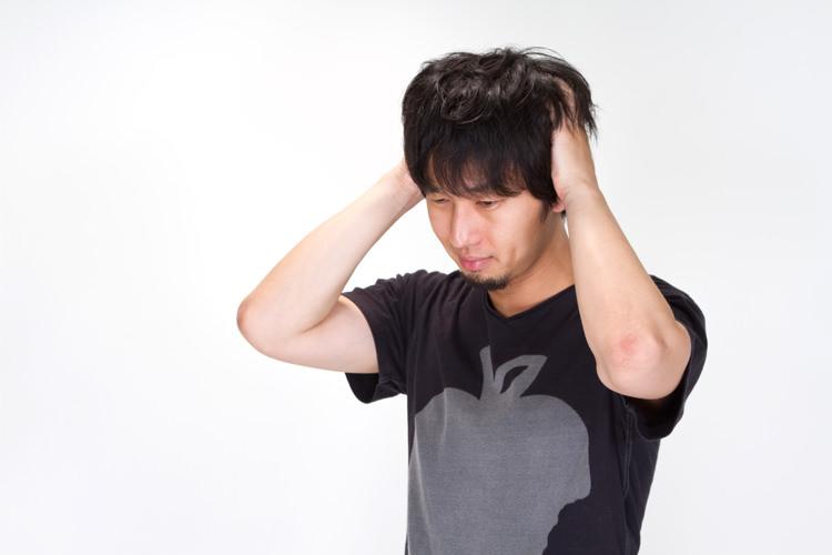 N912_atamawokakimushiru500-thumb-750x500-1846